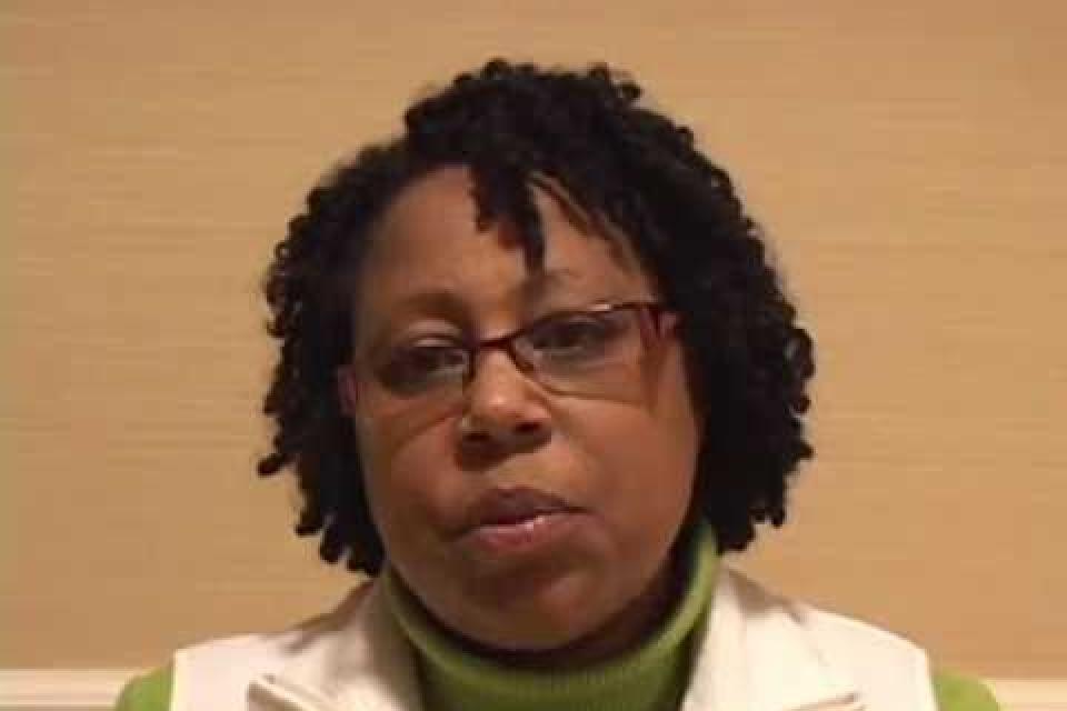 Short Takes: Members Speak on Quality Public Education