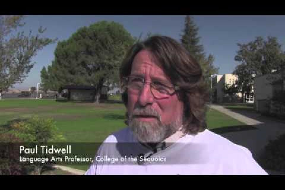 CFT – ACCJC Listening Tour Bakersfield